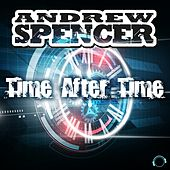 Time After Time von Andrew Spencer