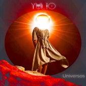 Universos de Yulio