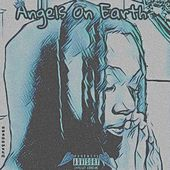 Angels on Earth de Amir