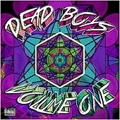 Volume One by Dead Boys