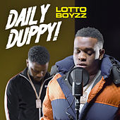 Daily Duppy de LottoBoyzz