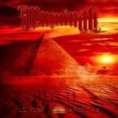 Illuminati by Lil Pump