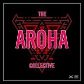 The Aroha Collective von Mika Haka
