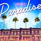 Paradise von Jasper Street Co.