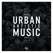 Urban Artistic Music Issue 28 by Various Artists