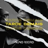 Tarde Demais by Nuno Ribeiro