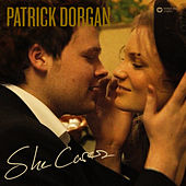 She Cares by Patrick Dorgan