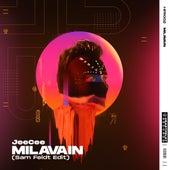 Milavain (Sam Feldt Edit) de JeeCee