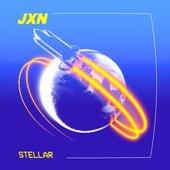 STELLAR de JxN