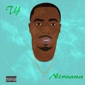 Nirvana von TY