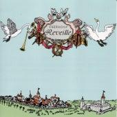 Reveille by Deerhoof