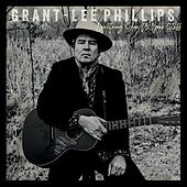 Straight to the Ground de Grant-Lee Phillips