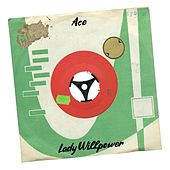 Lady Willpower by Ace
