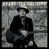 Gather Up de Grant-Lee Phillips