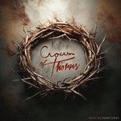 Crown of Thorns von lionel Cohen