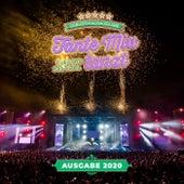 Tante Mia tanzt, Ausgabe 2020 de Various Artists