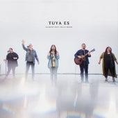 Tuya Es (En Vivo) de Aliento
