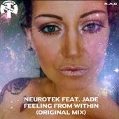 Feeling From Within de NeuroTek