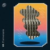 Panal Records - V.A. (5º Aniversary) von Various Artists