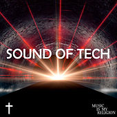 Sound Of Tech de Various Artists