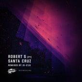 Santa Cruz de Roberts