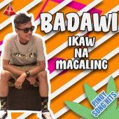 Ikaw Na Magaling by Badawi