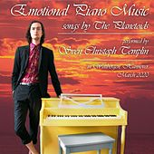 Emotional Piano Music von The Planetoids