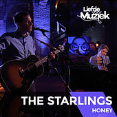 Honey (Live Uit Liefde Voor Muziek) by The Starlings