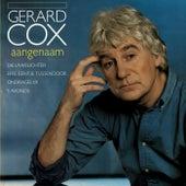 Aangenaam (Remastered) van Gerard Cox
