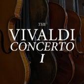 The Vivaldi Concerto I von Antonio Vivaldi