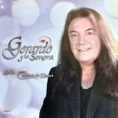 Adiós para Salvar Tu Honor by Gerardo y La Sonora