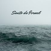 Santo de Israel von the anderson