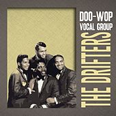 Doo-Wop Vocal Group by The Drifters