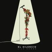 El Silencio by Lila Downs