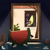 Nuvole Bianche de Ludvig Hall