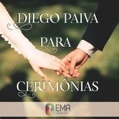 Diego Paiva para Cerimônias by Diego Paiva