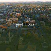 Paper Town by Billy Vaughn