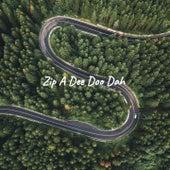 Zip a Dee Doo Dah de Bobby Soxx