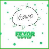 Covid by Feyor