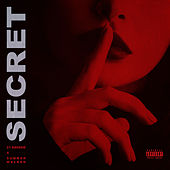 Secret by 21 Savage