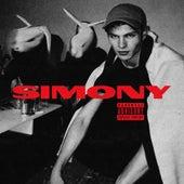 SIMONY von SIMONY