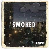 Smoked de Tempo