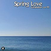 SPRING LOVE COMPILATION VOL 99 de Tina Jackson