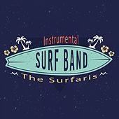 Instrumental Surf Band by The Surfaris