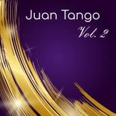 Juan Tango, Vol. 2 de Tormo