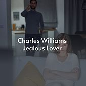 Charles Williams Jealous Lover de Charles Williams Adam Faith