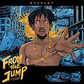From the jump by Reeplay