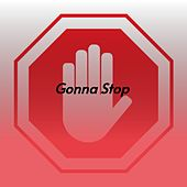 Gonna Stop de The Tornados, Mildred Bailey, Rosemary Clooney, The Ventures, Teddy Randazzo, Kay Starr, Little Milton, Bobby Vee, Ann Blyth, The Crests, Matt Monro, Nelson Eddy, Kenny Ball