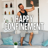 Happy Confinement de Various Artists