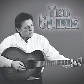 Got Lonely Too Early This Morning de Ted Cline